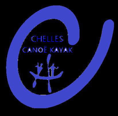 chelles        canoe  kayak